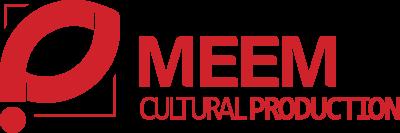 meem production logo